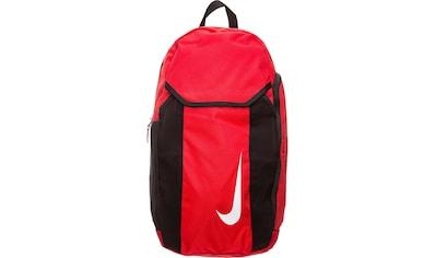 ba154c6fe5b5b Nike Sportrucksack »Nike Academy Team Rucksack« kaufen