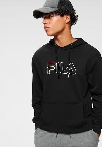 Fila Kapuzensweatshirt »LABAN HOODY« kaufen