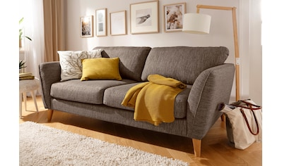 3 Sitzer Sofas Online Bestellen Bei Otto Osterreich