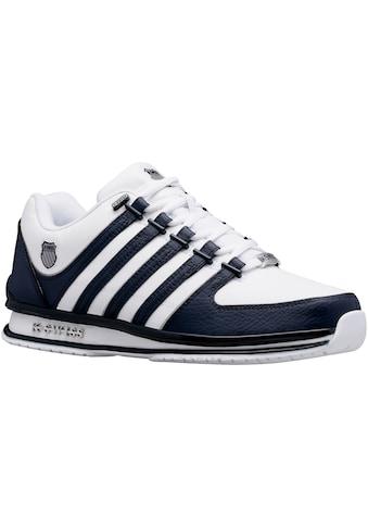 K-Swiss Sneaker »Rinzler SP« kaufen