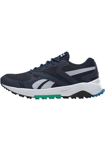 Reebok Walkingschuh »LAVANTE TERRAIN M« kaufen