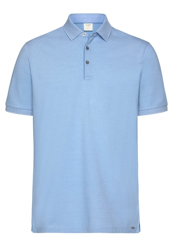 OLYMP Poloshirt »Level Five body fit«, weich im Griff kaufen
