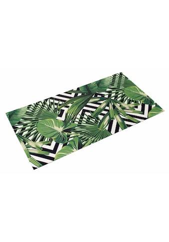 Böing Carpet Teppich »Lovely Kids 409«, rechteckig, 6 mm Höhe, Motiv... kaufen