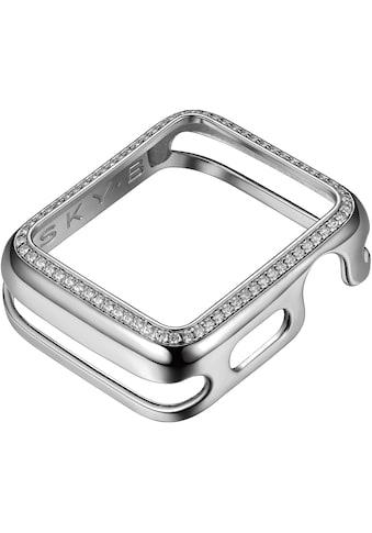 SKY•B Smartwatch-Hülle »HALO, W001S42, 42 mm«, Watch kaufen