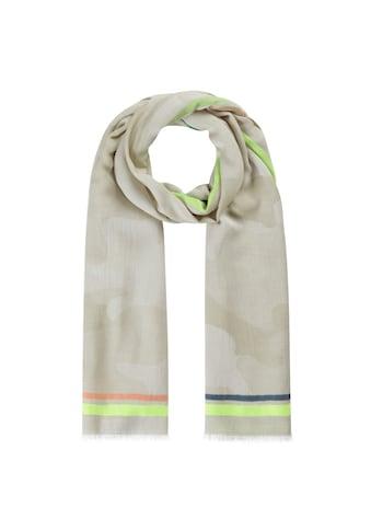 Codello Schal, aus edler Viskose kaufen