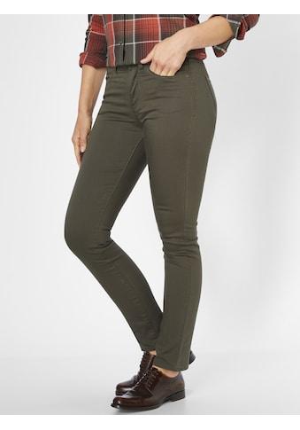Paddock's 5-Pocket-Hose »PAT« kaufen
