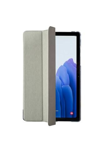"""Hama Tablet-Hülle »Tasche Hülle«, Tablet-Samsung Galaxy Tab A7, """"Tampa"""" für Samsung... kaufen"""