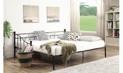 Home affaire Gästebett »Sara« kaufen