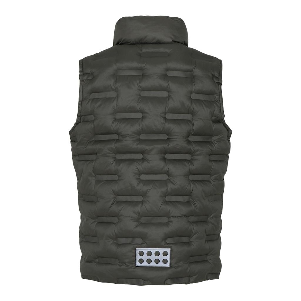LEGO® Wear Sweatweste »LWSINCLAIR 601«