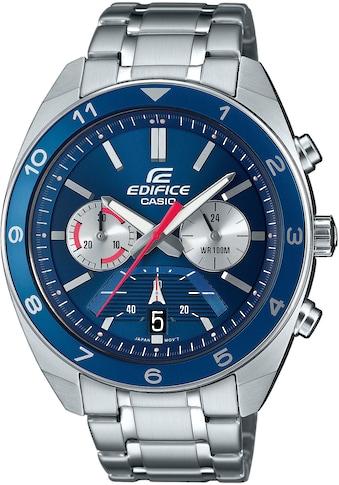 CASIO EDIFICE Chronograph »EFV-590D-2AVUEF« kaufen