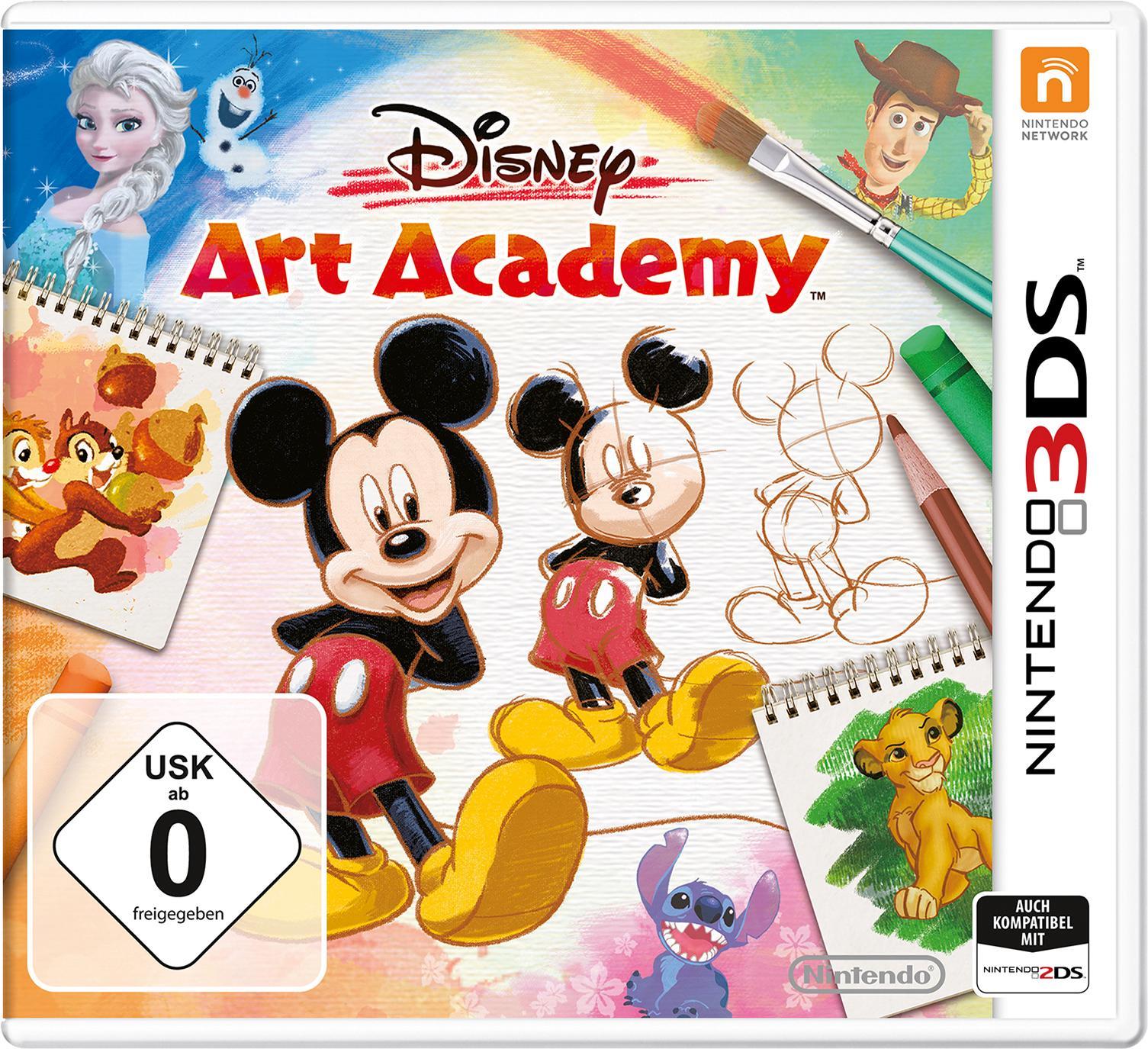 Haarreif Disney Preisvergleich Die Besten Angebote Online Kaufen