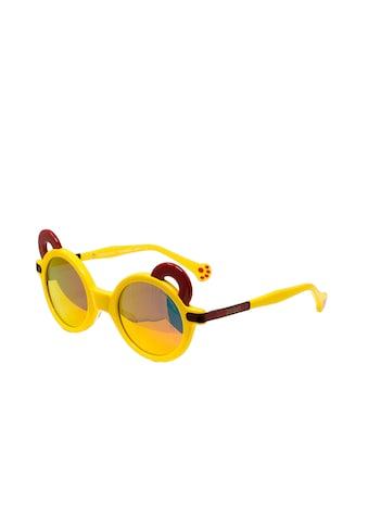 ZOOBUG Sonnenbrille »Noemi für Kinder« kaufen