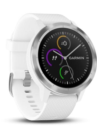 Garmin Smartwatch »Vivoactive 3« kaufen
