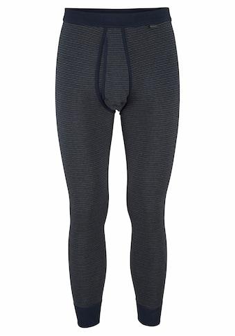 Schiesser Lange Unterhose (1 Stück) kaufen