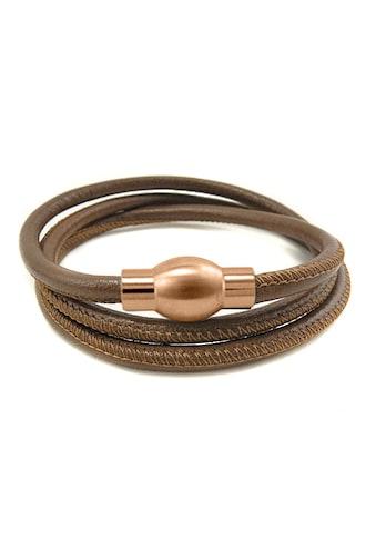 Kingka Wickelarmband kaufen