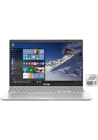 Asus Notebook »F515JP-BQ172T«, ( 512 GB SSD) kaufen