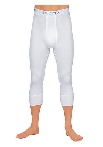 bugatti Lange Unterhose kaufen