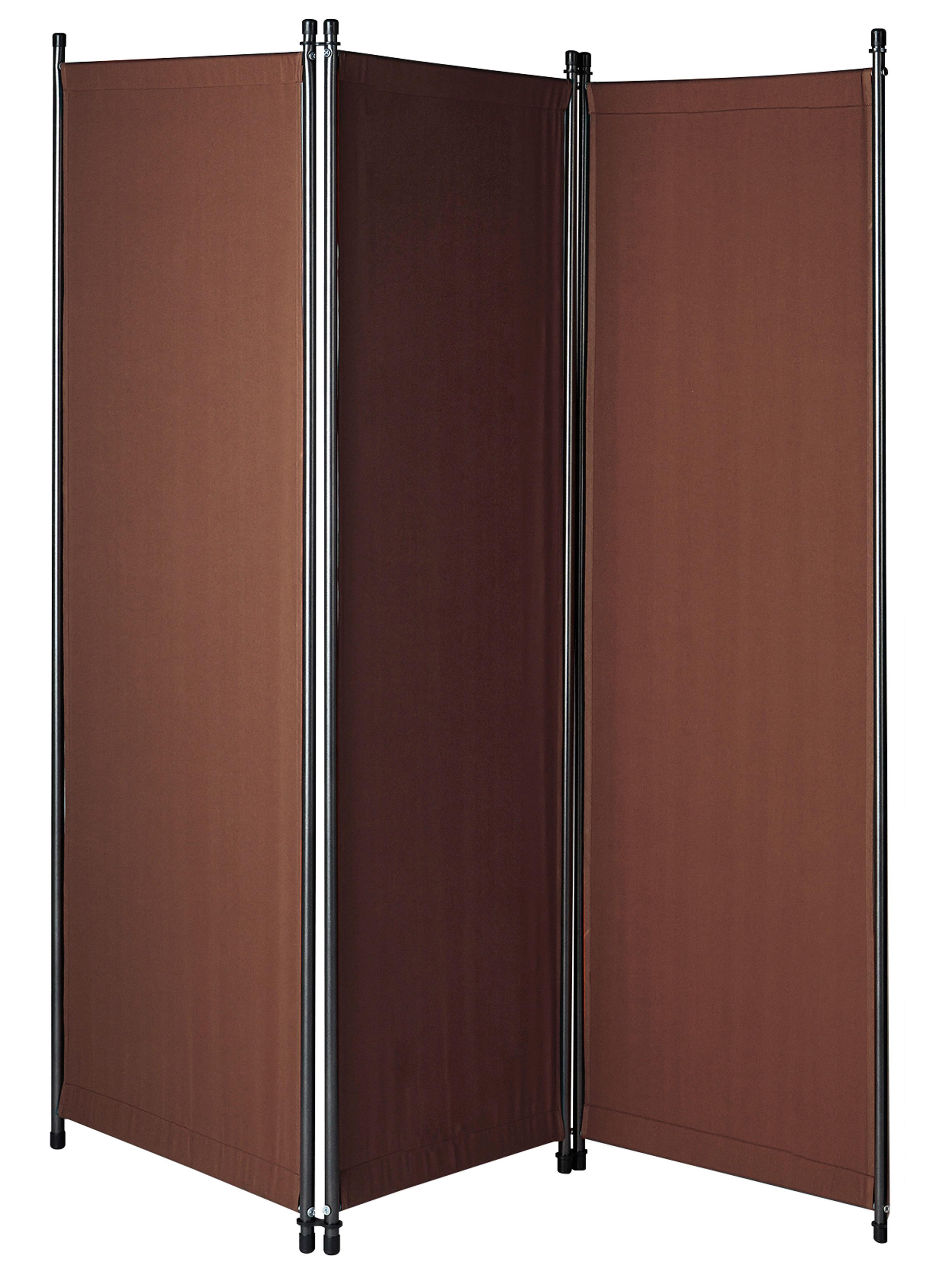 paravent swingtex b h ca 165x165 cm online kaufen. Black Bedroom Furniture Sets. Home Design Ideas