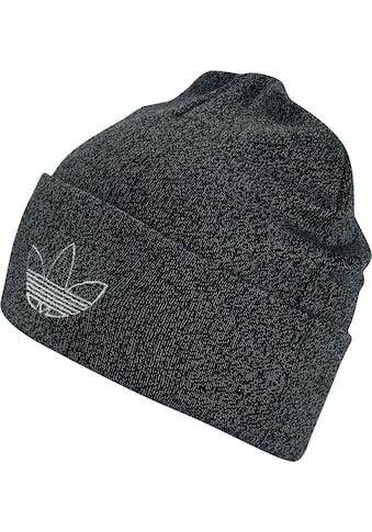 adidas Originals Beanie »OUTLINE CUFF« kaufen