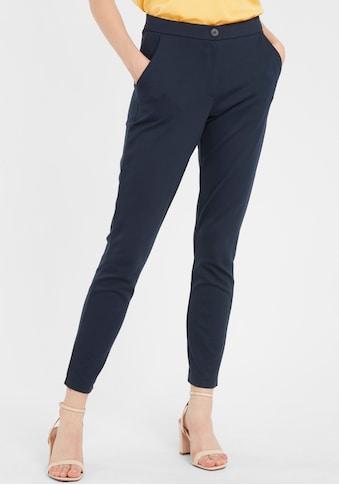 b.young Stoffhose »Rizetta pants«, Hose kaufen