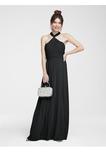 RICK CARDONA by Heine Abendkleid, variabel zu tragen kaufen