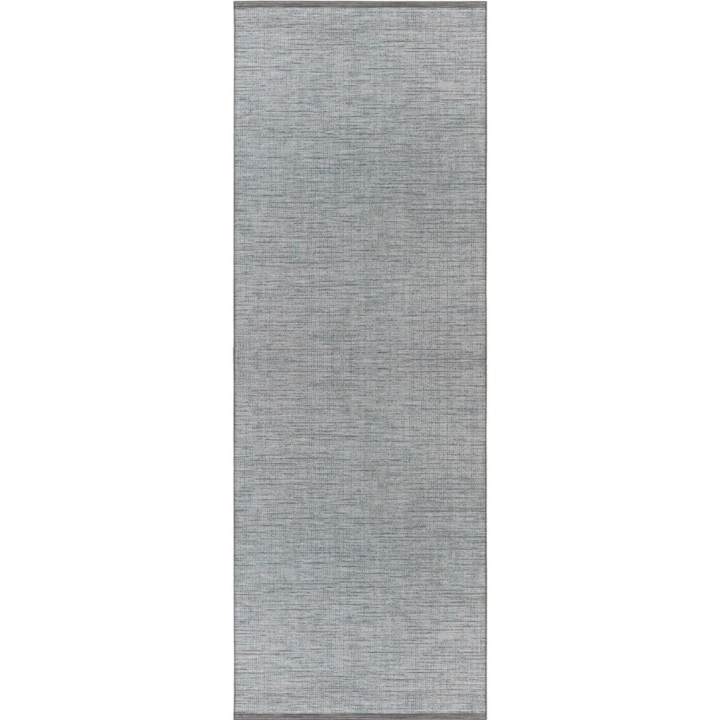 ELLE Decor Läufer »Lens«, rechteckig, 3 mm Höhe, In- und Outdoorgeeignet