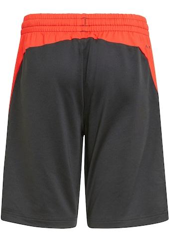 adidas Performance Shorts »BOYS SHORT« kaufen