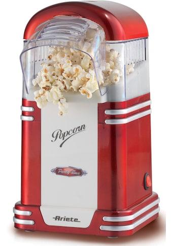 Ariete Popcornmaschine »2954« kaufen