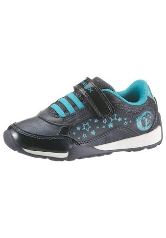 Geox Kids Sneaker »Jocker Plus Girlom« kaufen