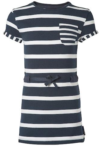 Noppies Kleid kaufen