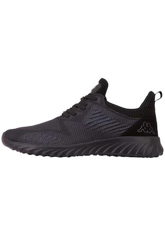 Kappa Sneaker »MONTEBA OC« kaufen