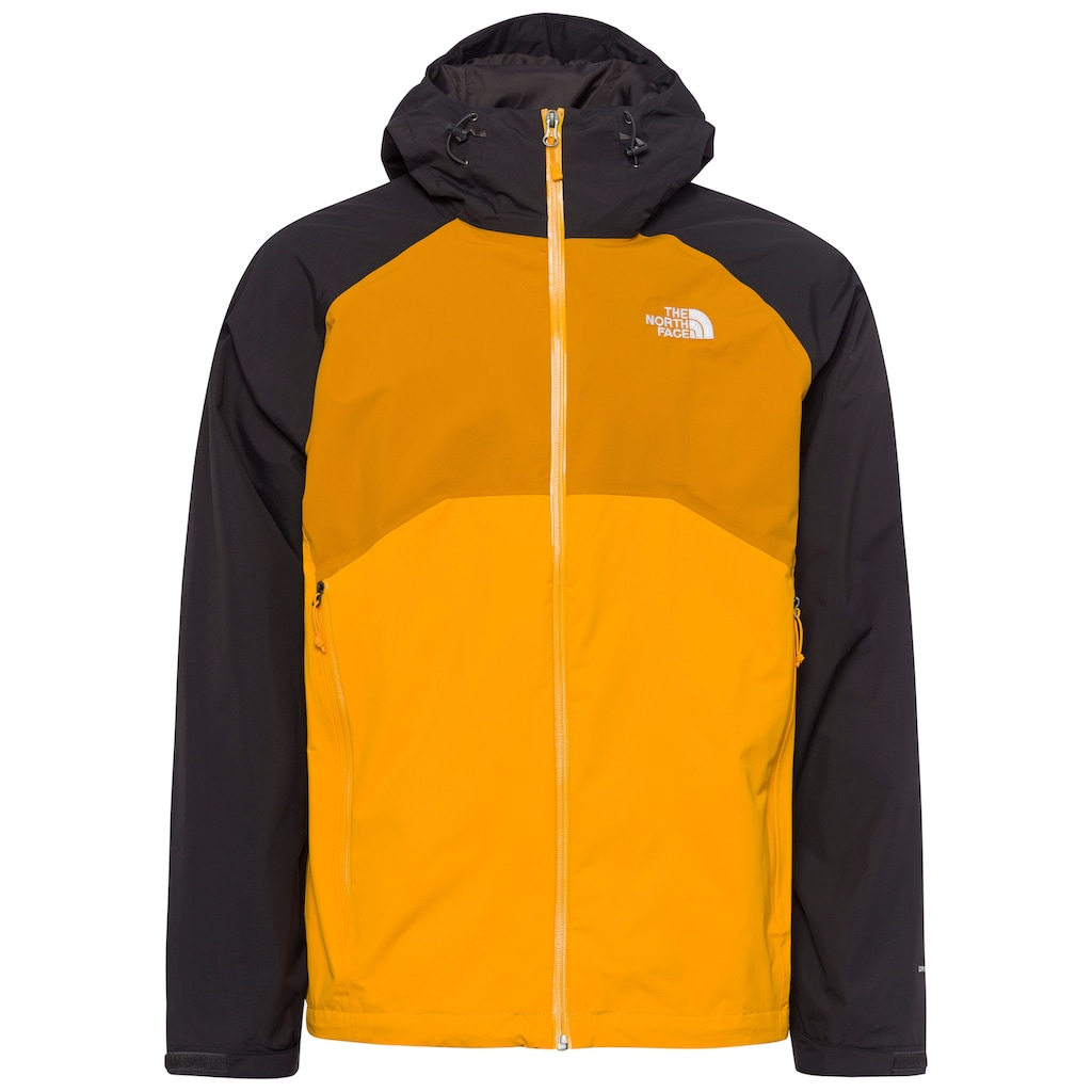 The North Face Regenjacke »STRATOS«