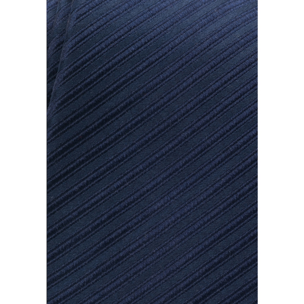 Eterna Krawatte