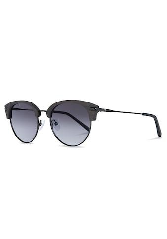 KERBHOLZ Sonnenbrille Carl kaufen