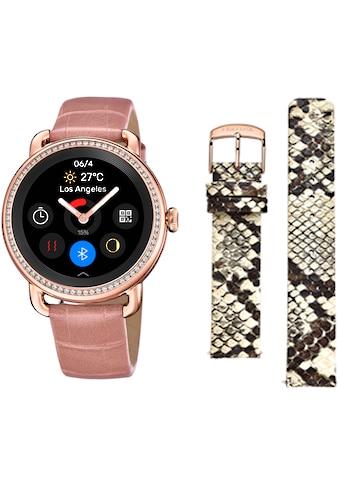 Festina Smartwatch »Smartime, F50002/2« ( kaufen