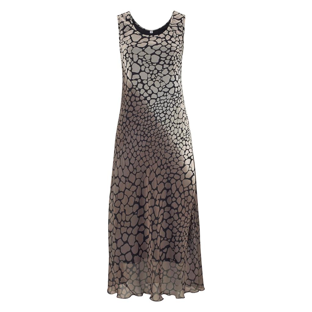 Aniston SELECTED Sommerkleid