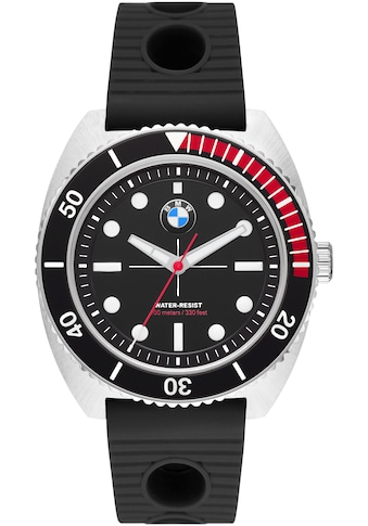 BMW Quarzuhr »BMW5005« kaufen