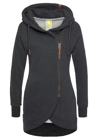 Alife & Kickin Sweatshirt »MaryAK C« kaufen
