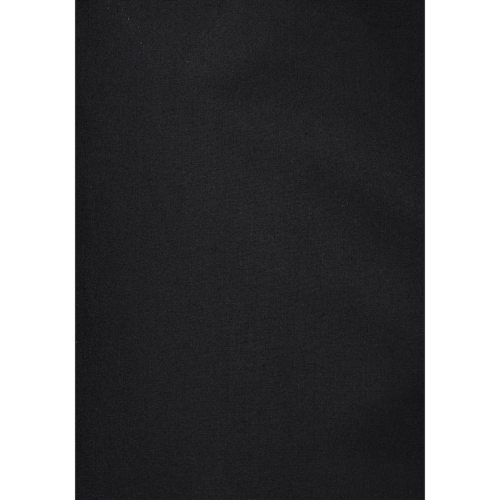 Calvin Klein Webboxer »CLASSIC FIT«, im kariertem, gestreiftem oder unifarbenem Design