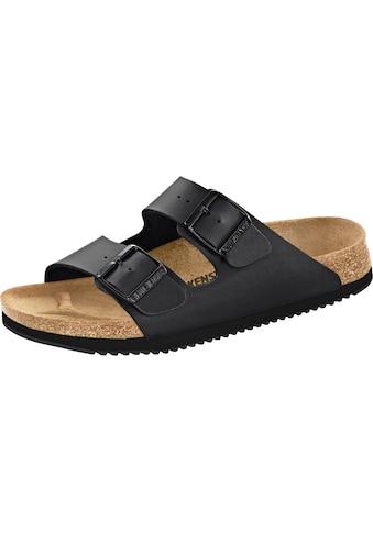 Birkenstock Sandale »Arizona« kaufen