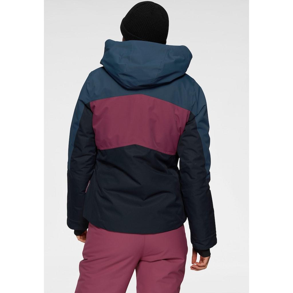 Icepeak Skijacke »CASORIA«