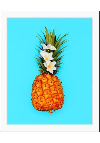queence Bild »Mark«, (1 St.) kaufen
