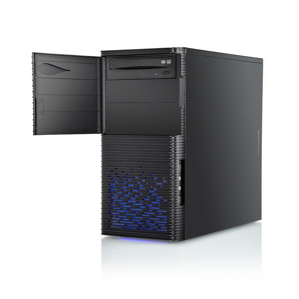 CSL PC-Komplettsystem »Sprint T8512 Windows 10 Home«