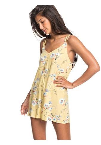 Roxy Sommerkleid »Blissing Me« kaufen