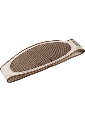 BEURER Wärmegürtel »Mobiler Wärmegürtel HK 72« kaufen