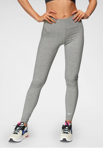 Nike Sportswear Leggings »W NSW LGGNG CLUB AA« kaufen