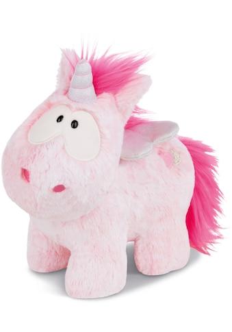 Nici Kuscheltier »Einhorn Pink Harmony, 22 cm« kaufen