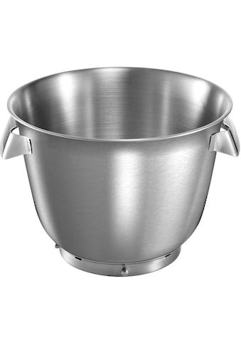 BOSCH Küchenmaschinenschüssel »MUZ9ER1«, für Bosch Küchenmaschinen OptiMUM kaufen