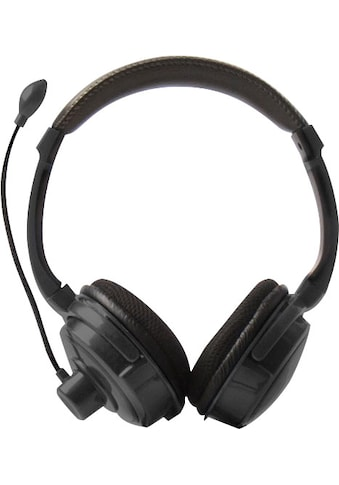 4Gamers »PRO4 - 40« Gaming - Headset kaufen