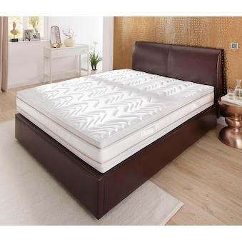 Kaltschaummatratze »Medisan DeLuxe KS«, Schlaf - Gut, 24 cm hoch kaufen